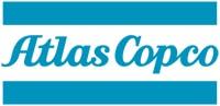 Atlas-Copco-Logo-Zeigner-Abbruchtechnik-Wiesbaden-Idstein-Limburg-Frankfurt