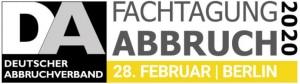 Deutscher_Abbruchverband-ZEIGNER-ABBRUCHTECHNIK-Verkauf-Reparatur-Service-Vermietung-Verleih-Rhein-Main-Gebiet-Frankfurt-Wiesbaden-Mainz-Idstein-Limburg-Koblenz-300x84