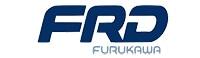 Furukawa-Logo-Zeigner-Abbruchtechnik-Wiesbaden-Idstein-Limburg-Frankfurt-Hydraulikhammer