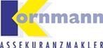 Kornmann-Assekuranzmakler-Logo-Zeigner-Abbruchtechnik-Wiesbaden-Idstein-Limburg-Frankfurt