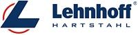 Lehnhoff-Hartstahl-Logo-Zeigner-Abbruchtechnik-Wiesbaden-Idstein-Limburg-Frankfurt-Baggerloeffel