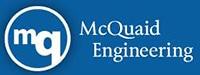 McQuaid-Logo-Zeigner-Abbruchtechnik-Wiesbaden-Idstein-Limburg-Frankfurt-Auslegesysteme