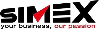 Simex-Logo