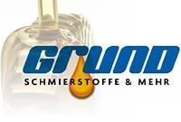 Theo-Grund-Logo-Zeigner-Abbruchtechnik-Wiesbaden-Idstein-Limburg-Frankfurt-Schmierstoffe
