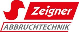 Zeigner-Abbruchtechnik-Wiesbaden-Idstein-Limburg-Frankfurt-LOGO