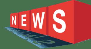 Zeigner-Abbruchtechnik-Wiesbaden-Idstein-Limburg-Frankfurt-News-Header